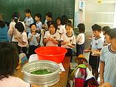 小二包紅龜粿:P1030902.JPG