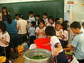 小二包紅龜粿:P1030903.JPG