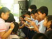 小二包紅龜粿:P1030905.JPG