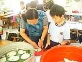 小二包紅龜粿:P1030906.JPG