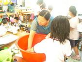 小二包紅龜粿:P1030907.JPG