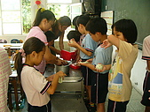 小二包紅龜粿:P1030908.JPG