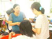 小二包紅龜粿:P1030909.JPG