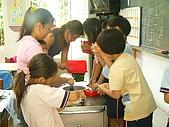 小二包紅龜粿:P1030910.JPG