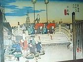 新北投溫泉,地熱谷:P1050532.JPG