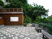 新北投溫泉,地熱谷:P1050534.JPG