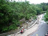 新北投溫泉,地熱谷:P1050535.JPG