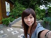 新北投溫泉,地熱谷:P1050538a.jpg