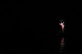 西湖印象20081031:印象西湖06.jpg