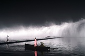 西湖印象20081031:印象西湖17.jpg