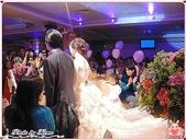 20100328邱靜芳小姐婚禮照片:DSCN1154.jpg