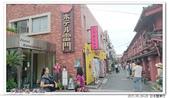 20150820~29 日本關東行:淺草5.jpg