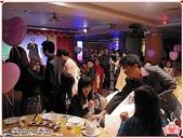 20100328邱靜芳小姐婚禮照片:DSCN1155.jpg