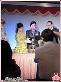 20100328邱靜芳小姐婚禮照片:DSCN1203.jpg