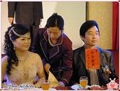 20100328邱靜芳小姐婚禮照片:DSCN1156.jpg