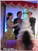 20100328邱靜芳小姐婚禮照片:DSCN1209.jpg