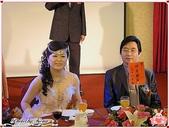 20100328邱靜芳小姐婚禮照片:DSCN1158.jpg