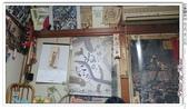 20150820~29 日本關東行:淺草色川鰻魚飯4.jpg