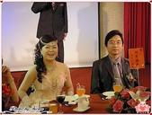 20100328邱靜芳小姐婚禮照片:DSCN1159.jpg