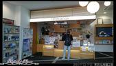 《JR東日本南北海道新幹線》上野函館札幌稚內旭川洞爺湖:JR東日本南北海道新幹線新函館札幌稚內國土極北20.jpg