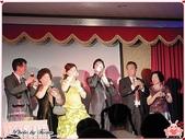 20100328邱靜芳小姐婚禮照片:DSCN1214.jpg