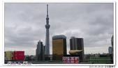 20150820~29 日本關東行:淺草6.jpg