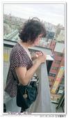 20150820~29 日本關東行:淺草9.jpg