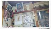 20150820~29 日本關東行:淺草色川鰻魚飯3.jpg