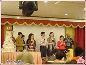 20100328邱靜芳小姐婚禮照片:DSCN1160.jpg