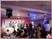 20100328邱靜芳小姐婚禮照片:DSCN1216.jpg