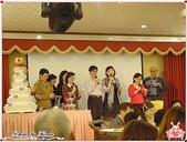 20100328邱靜芳小姐婚禮照片:DSCN1161.jpg