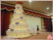 20100328邱靜芳小姐婚禮照片:DSCN1143.jpg