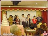 20100328邱靜芳小姐婚禮照片:DSCN1162.jpg