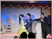 20100328邱靜芳小姐婚禮照片:DSCN1218.jpg