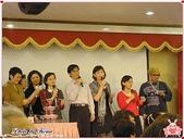 20100328邱靜芳小姐婚禮照片:DSCN1164.jpg