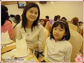 20100328邱靜芳小姐婚禮照片:DSCN1140.jpg