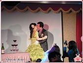 20100328邱靜芳小姐婚禮照片:DSCN1223.jpg