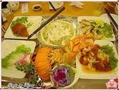 20100328邱靜芳小姐婚禮照片:DSCN1168.jpg