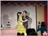 20100328邱靜芳小姐婚禮照片:DSCN1224.jpg