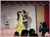 20100328邱靜芳小姐婚禮照片:DSCN1225.jpg