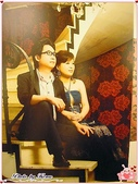 20100328邱靜芳小姐婚禮照片:DSCN1173.jpg