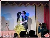 20100328邱靜芳小姐婚禮照片:DSCN1226.jpg