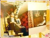 20100328邱靜芳小姐婚禮照片:DSCN1176.jpg