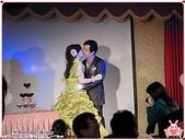 20100328邱靜芳小姐婚禮照片:DSCN1227.jpg