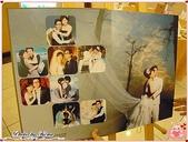 20100328邱靜芳小姐婚禮照片:DSCN1177.jpg