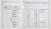 《JR東日本南北海道新幹線》上野函館札幌稚內旭川洞爺湖:JR買車票表格範本.jpg