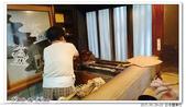 20150820~29 日本關東行:淺草色川鰻魚飯6.jpg