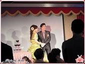 20100328邱靜芳小姐婚禮照片:DSCN1228.jpg