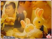 20100328邱靜芳小姐婚禮照片:DSCN1182.jpg