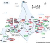 《JR東日本南北海道新幹線》上野函館札幌稚內旭川洞爺湖:1387255655-1792262455_n.jpg